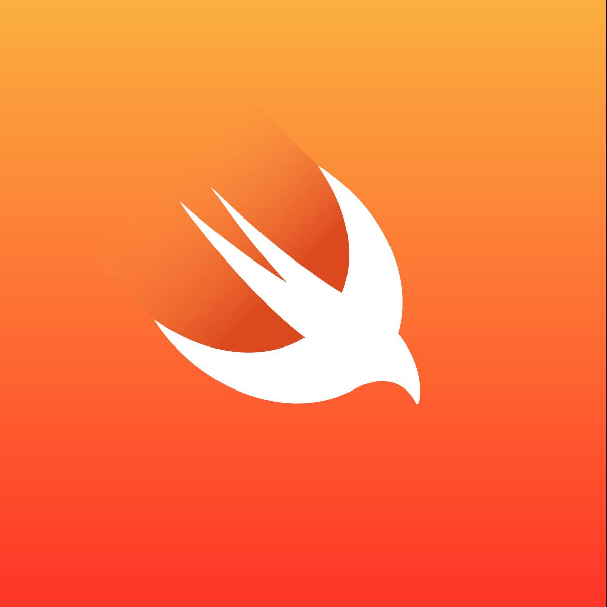 Cómo crear una app