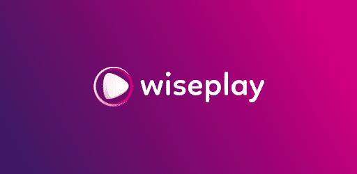 wiseplay gratis