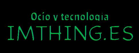 Ocio y Tecnología
