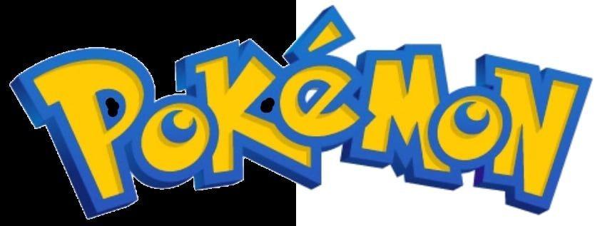 Pokémon negro descargar